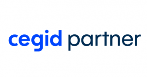 certifications cegid partner logo